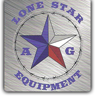 Lone Star Equipment